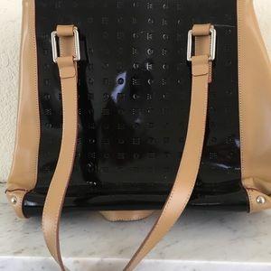 Arcadia of Italy purse